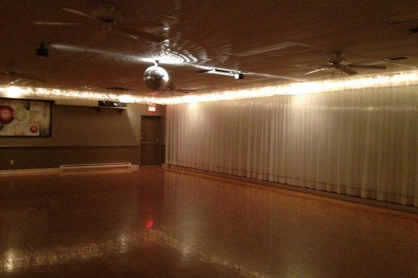 Studio de danse ste-Julie2